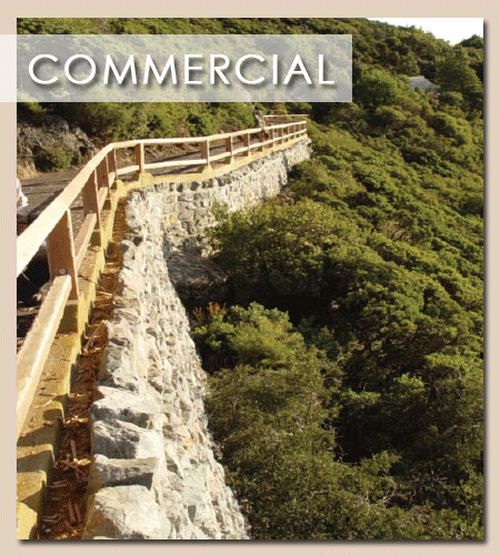 Home_Commercial