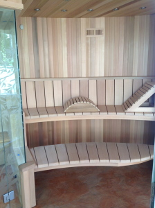 Res.Sauna.05