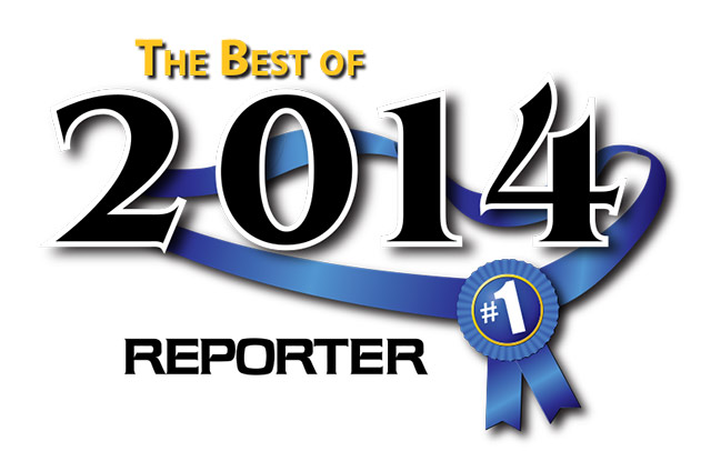 bestof2014 (1)
